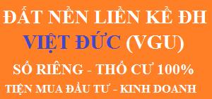 Hai Duong