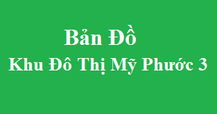 Ban do my phuoc 3